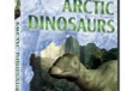 Arctic Dinosaurs