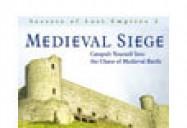 Secrets of Lost Empires 2: Medieval Siege