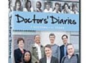 Doctors' Diaries: NOVA